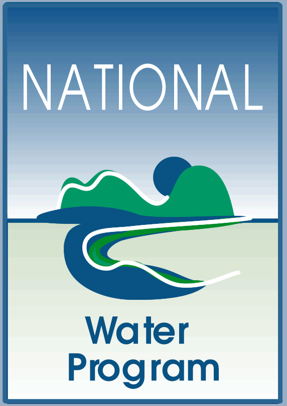 National Water Program